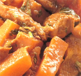 chicken-sweet-potato-curry