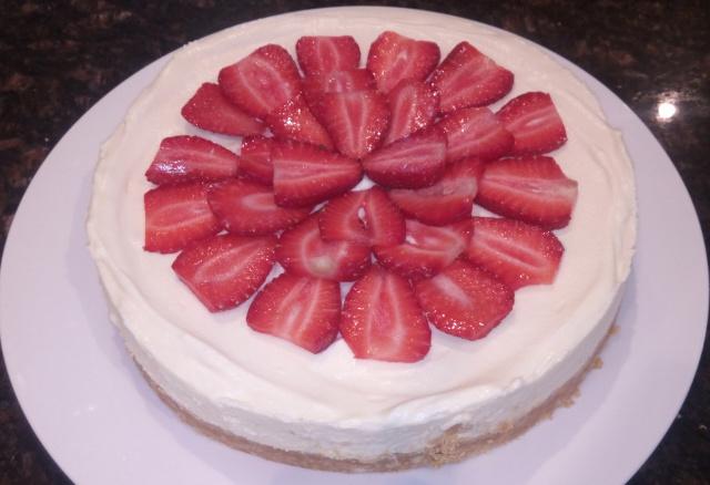 white-chocolate-cheesecake-no-bake