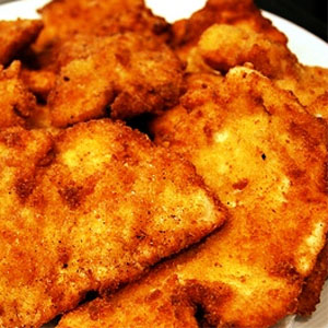 chicken-schnitzel