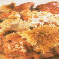 italian-baked-beans