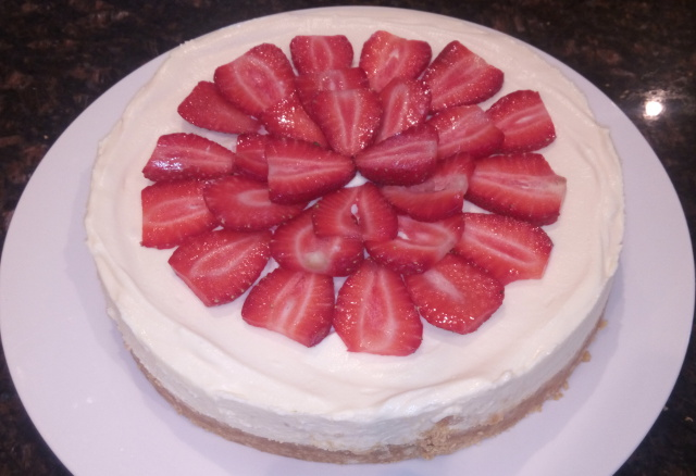 white-chocolate-cheesecake-no-bake