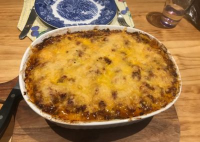 finished-keto-lasagna