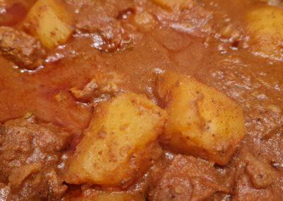 durban curry recipe